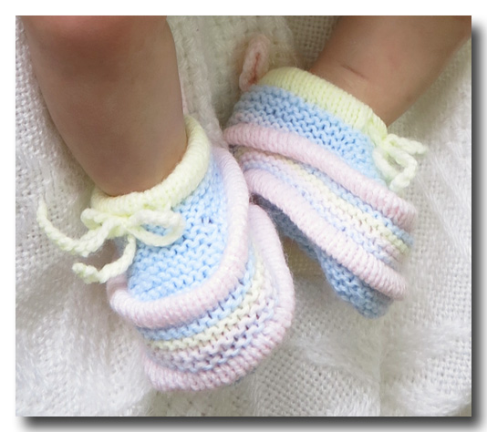 Knitting Patterns For Baby Trainers : TINKERBELL NURSERY Helen Jalland reborn newborn baby girl doll PROTOTYPE eBay